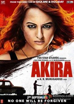 akira-movie-new-poster