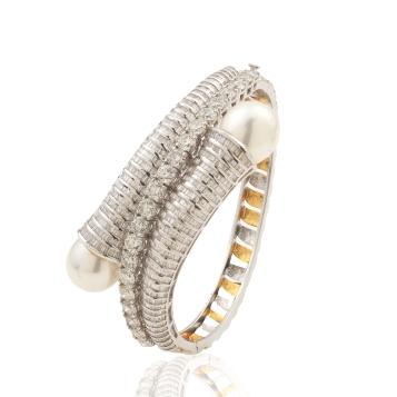 Dillano Luxurious Jewels (5)