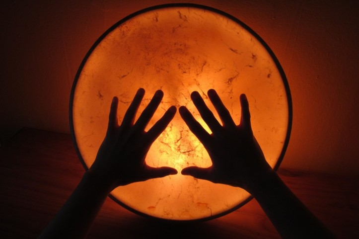 Healinghands-1024x682