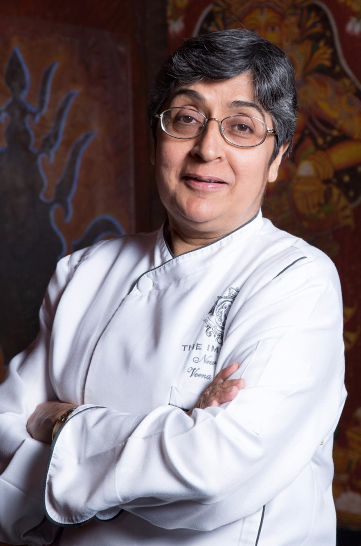 chef-veena-arora-chef-de-cuisine-at-the-spice-route-the-imperial-new-delhi-01.jpg