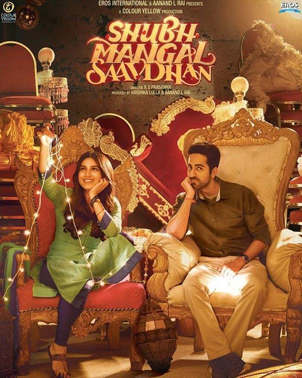 02-Shubh-Mangal-Savdhan-Poster