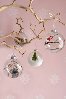 decorations (1)
