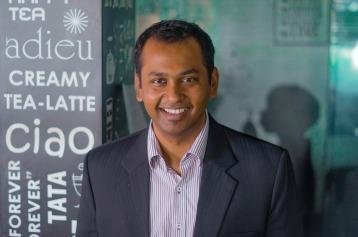 Rishav Kanoi